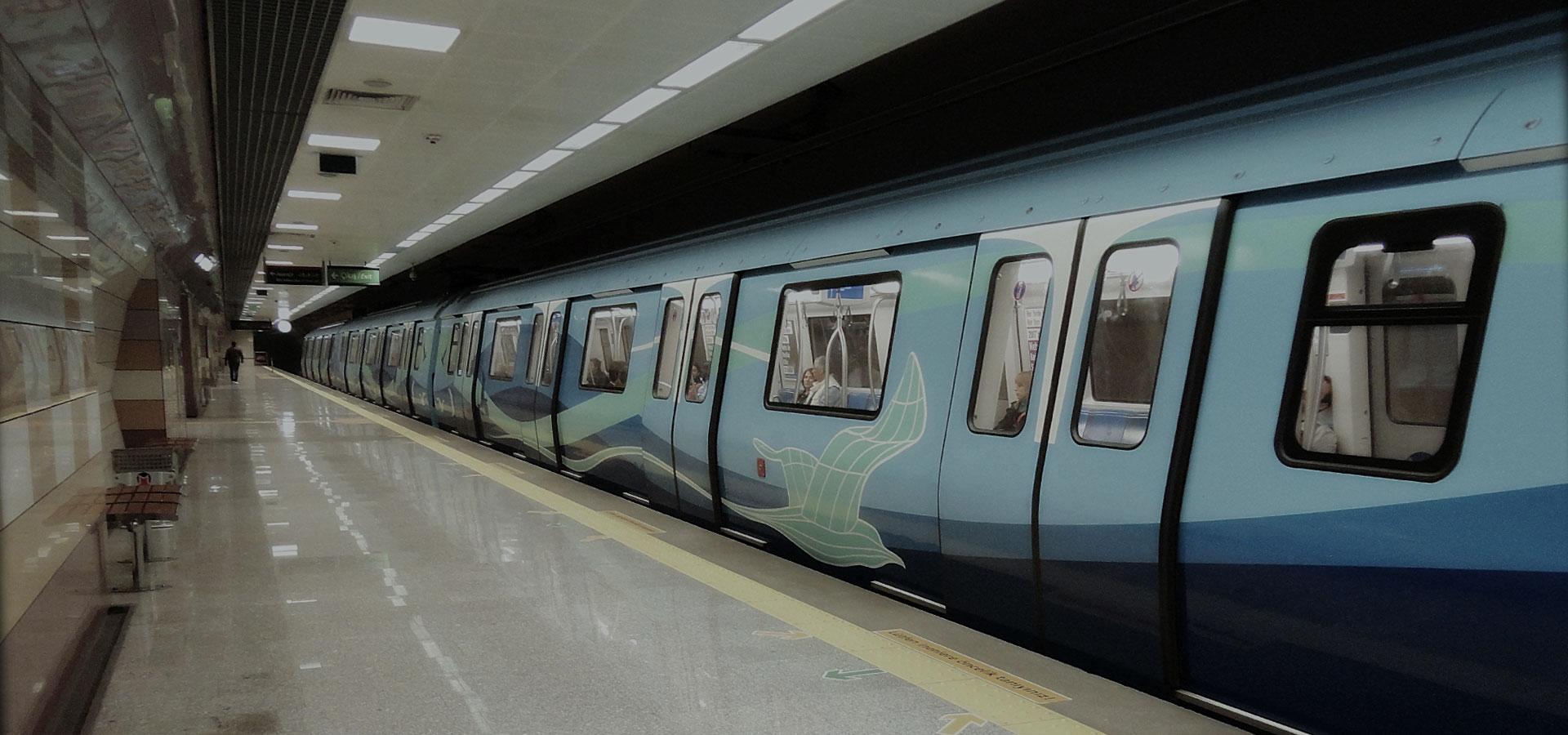 bordo-muhendislik-slayt-metro-hatti-projeleri-07